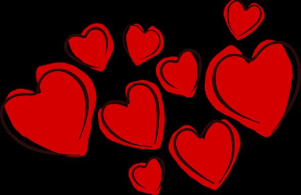 saint-valentin-toulouse